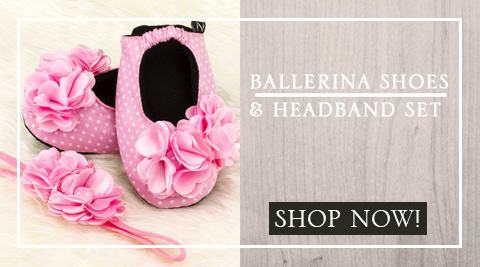 Ballerina_Shoes_a