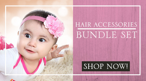Hair_Accessories_Bundle_a